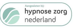 home-logo-hypnosezorg-logo.jpeg