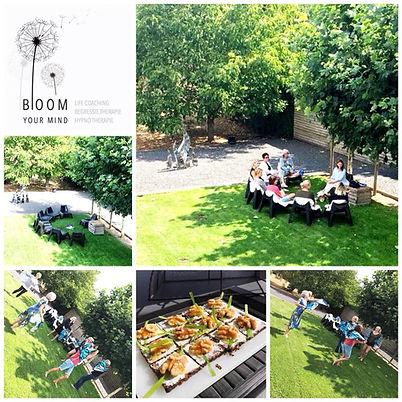 bloom workshop nlp kleur.jpg