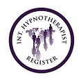 int.hypno register.jpeg