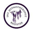 int.hypno register.jpeg