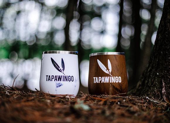 Tapawingo Rustica Mug