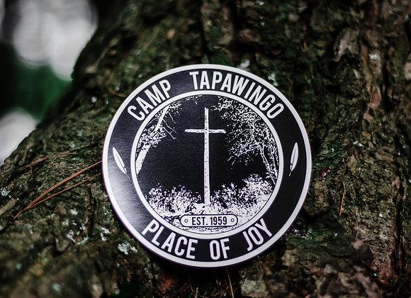 Tapawingo Magnets