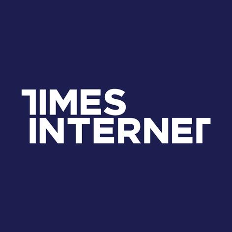 TI_New_Logo.png