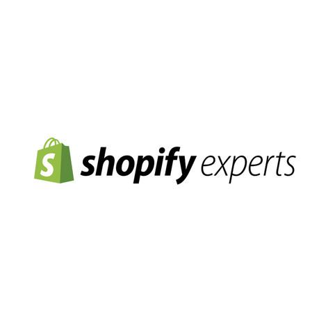 shopifyexp.jpg