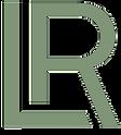 LR_logo.svg_-1.png