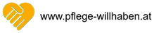 logo [by FreeLogo_me]_edited.png