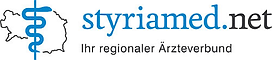 styriamed_logo.png