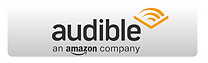 Audible-buy-button.png