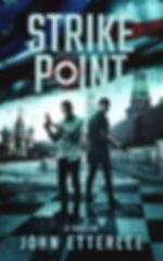Strike Point - eBook small.jpg