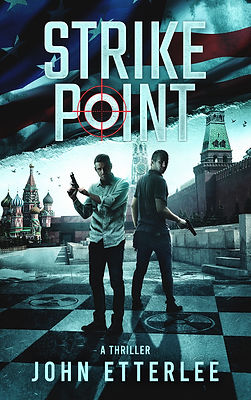 Strike Point - eBook small.jpg
