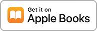 Apple-Books-Button.png
