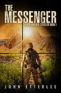 The_Messenger_Kindle Cover copy.jpg