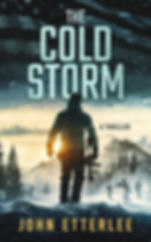 The Cold Storm ebook 1253x2000.jpg