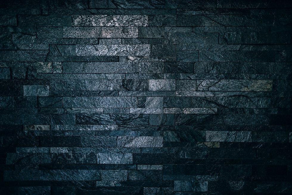 abstract-3592117_1920.jpg
