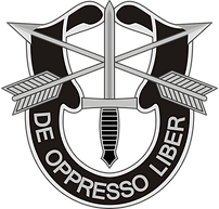 SF insignia.png