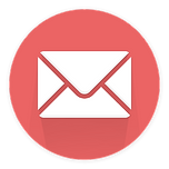 mail-1454734_1920.png