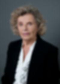Dr. Rachel Korazim | ד״ר רחל כורזים