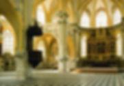 Chapelle-du-Lyc-e-Corneille-035268-2.jpg