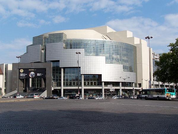 Opéra_Bastille.JPG