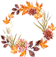 Autumn%20Wreath_edited.png