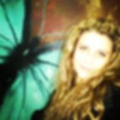 Inmaculada Olivas Santervás esteticista y masajista