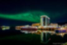 Thon-Hotel-Lofoten-nordlys-Odd-Petter-Ta