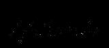 Cali Naturals Logo.png
