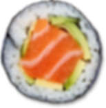 sushi_PNG9250.png
