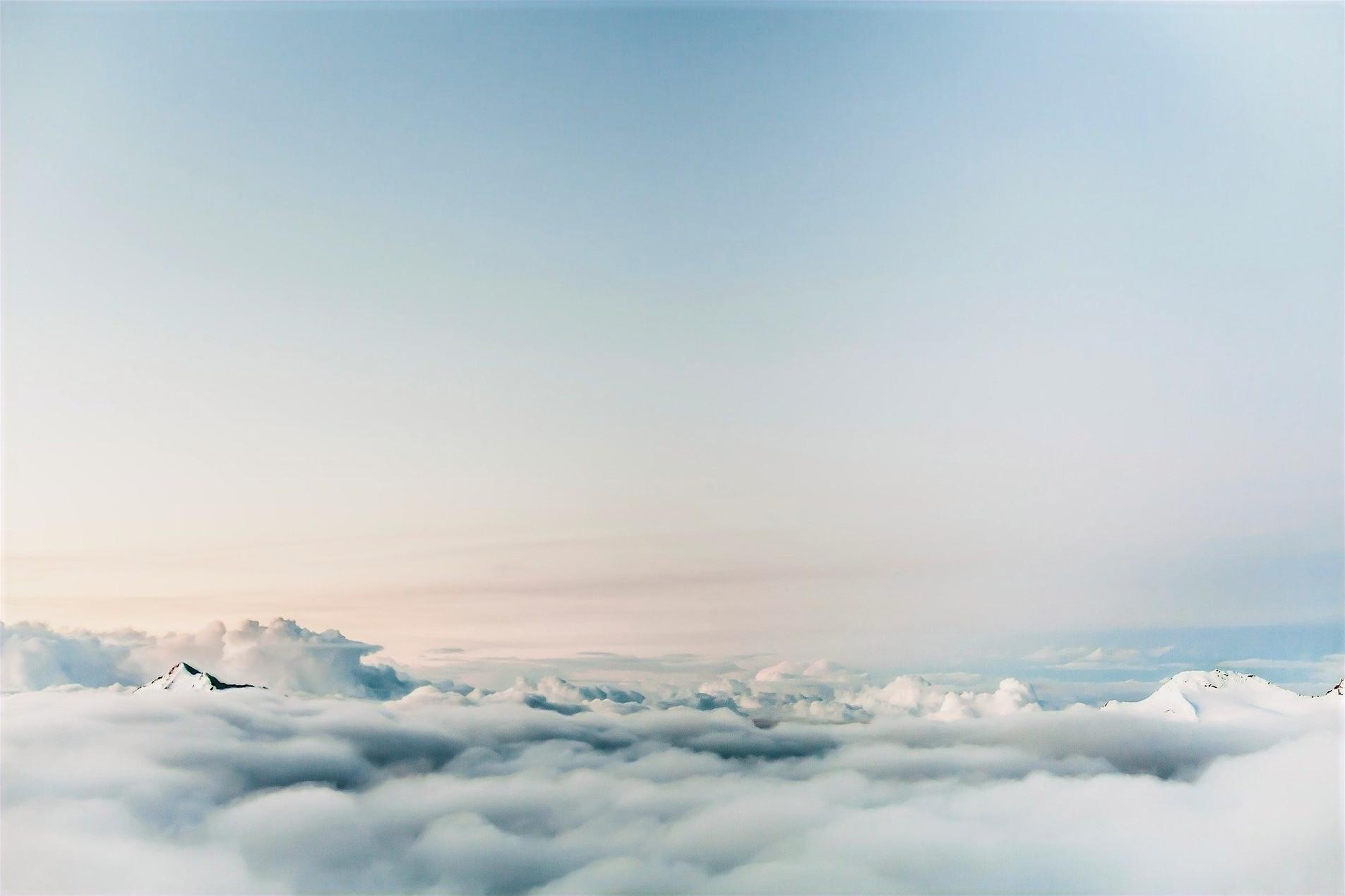 clouds-731260_1920%20(1)_edited.jpg