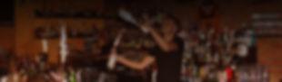 Flair5-01.jpg