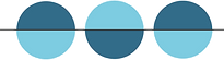 Logo bleu sans nom.png
