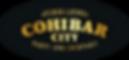 Logo_COHIBAR-CITY negro-dorado-09.png
