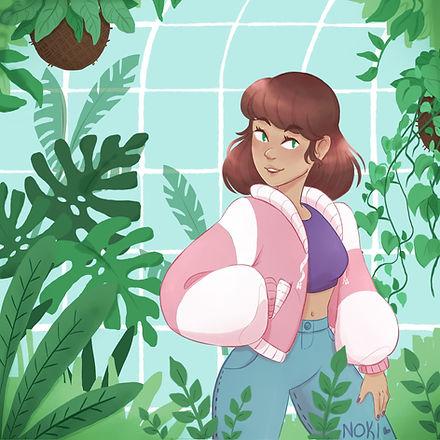 Plant girl.jpg