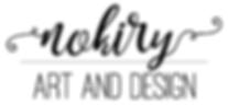 Nokiry Art and Design