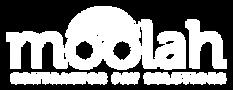 Moolah Logo-White.png