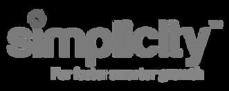 Simplicity-logo-TM_edited.png