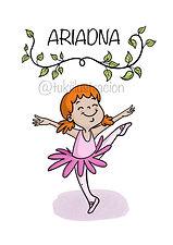 Ariadna.jpg