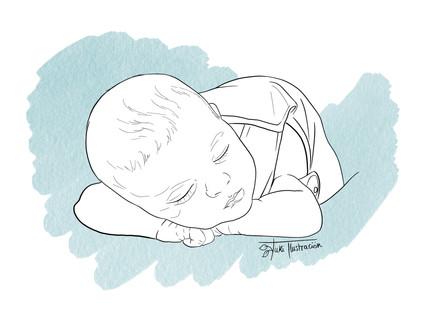 bebe silueta.jpg