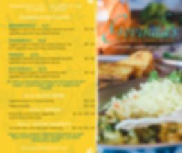 curbside menu.png