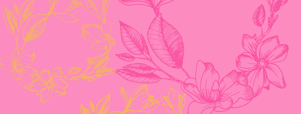 bed and breakfast background.png