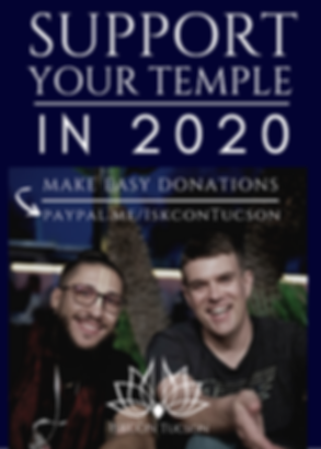 Support your temple.png