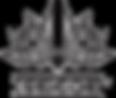 iskcon_logo.png