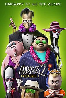 Adams Family 2.jpg