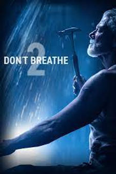 Don't Breath 2.jpg