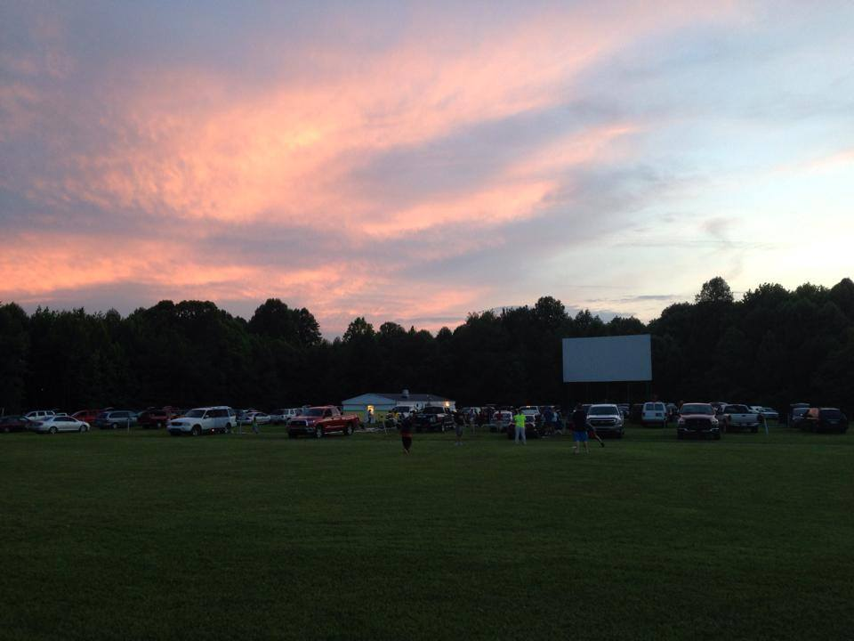 Bel Air Drive-In.jpg