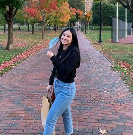 me fall boston park_edited_edited.jpg