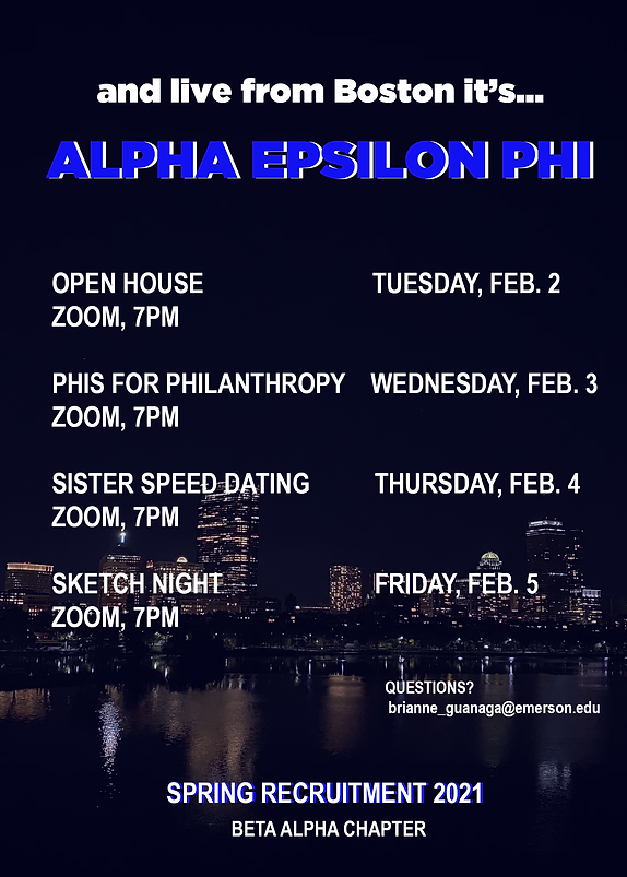 AEPHI RECRUITMENT SCHEDULE.HEIC