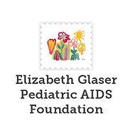 elizabeth glaser pediactric aids.jpg