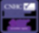 93. CNHC Quality_Mark-01.png
