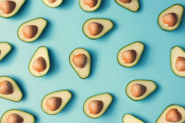 VitaminDina_Nutritionist_Avocado.jpg